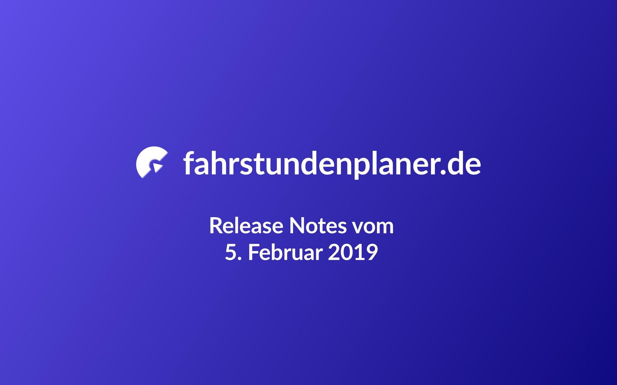 Release Notes: Theorie im Kalender, Fahrzeugauswahl & Rechnungen